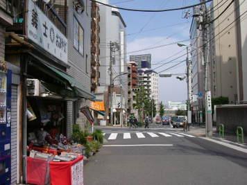 Photo_131