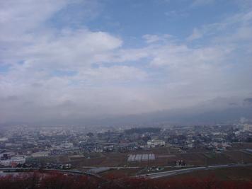 Photo_237