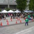 都筑区民祭り