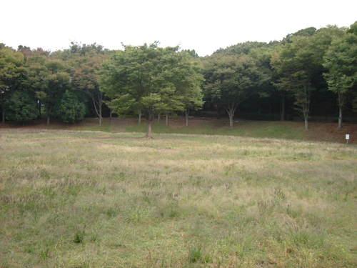 2007_1023鴨池公園