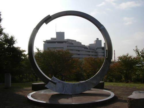 昭和医大横浜北部病院