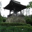 2008_紫陽花寺
