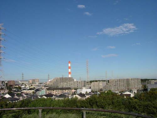 2006秋