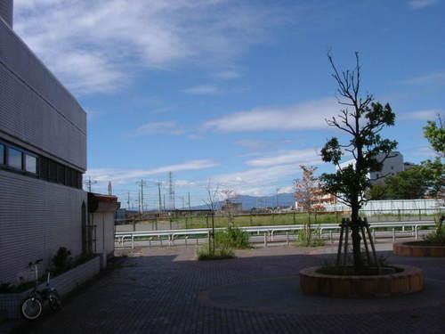 2007_冬
