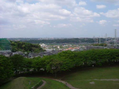 2006_秋